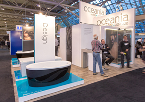 stand oceania