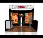 stand-sico