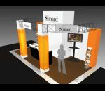 stand-simard